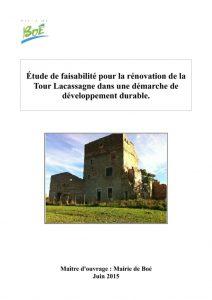 thumbnail of etude-faisabilite-tour-lacassagne